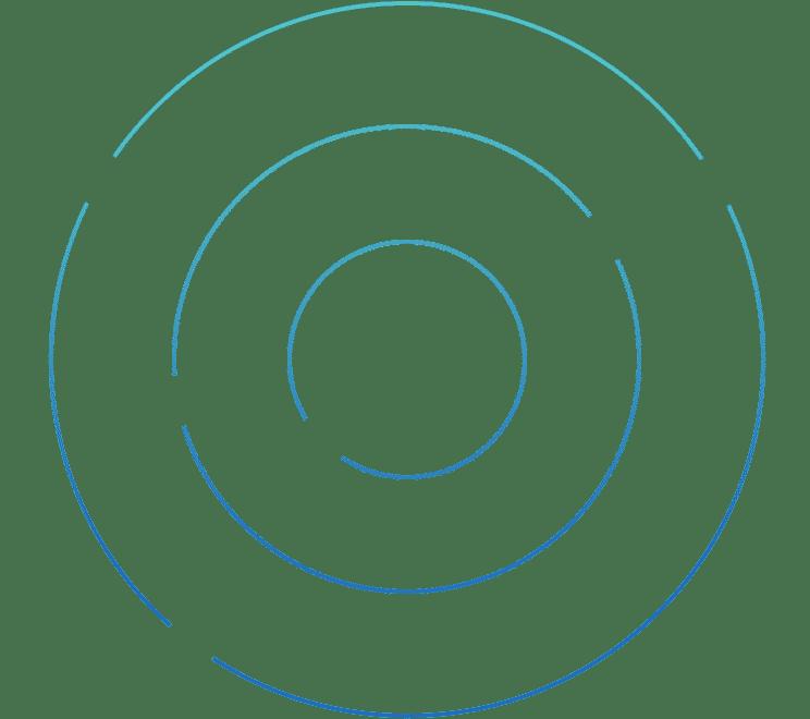 circuls 3